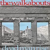 Dead Man Rise by The Walkabouts