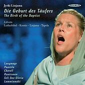 Linjama: Die Geburt des Täufers by Various Artists