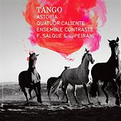 Tango by Various Artists