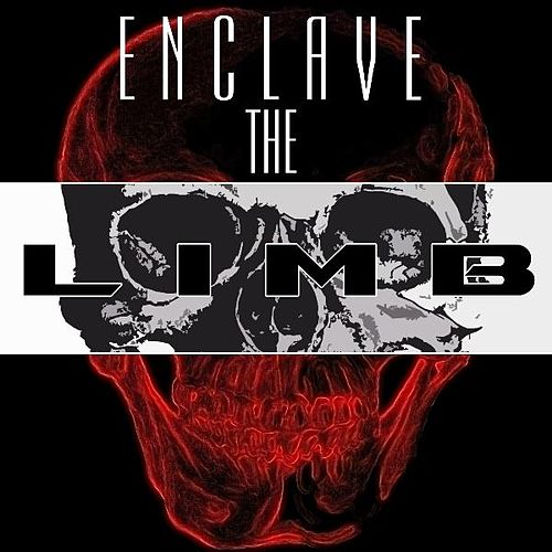 The Limb by enclave