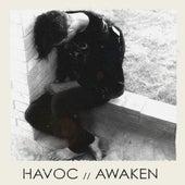 Awaken by Havoc