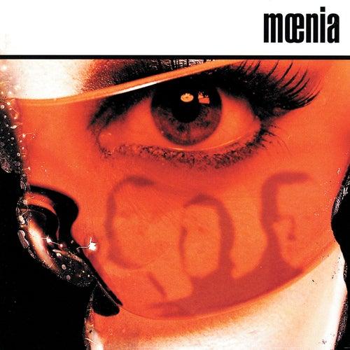 Moenia by Moenia