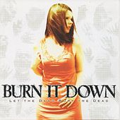 Let the Dead Bury the Dead by Burn It Down