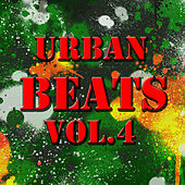 Urban Beats Vol.4 by Various Artists