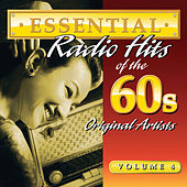 Essential Radio Hits Of The 60s Volume 4 by Various Artists