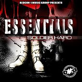The Essentials by Soldier Hard