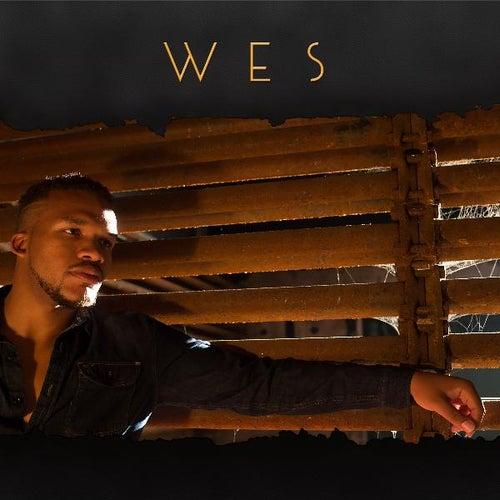 Take Off von Wes