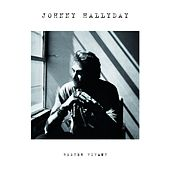 Rester vivant by Johnny Hallyday