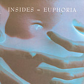 Euphoria by Insides