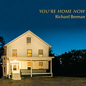 You're Home Now by Various Artists