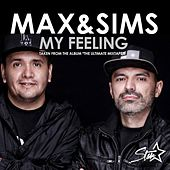 My Feeling by Sims