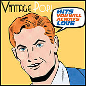 Vintage Pop!  Hits You Will Always Love by Various Artists