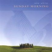 Sunday Morning by Jake White
