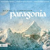 Michael G. Cunningham: Paragonia by Various Artists