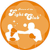 Return of the Fight Club by Various Artists