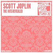 The Hits Revealed by Scott Joplin