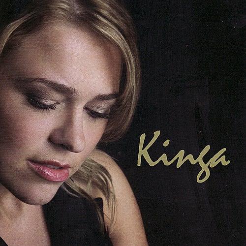 Kinga by Kinga