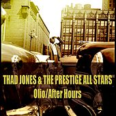 Olio / After Hours by Thad Jones
