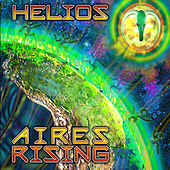 Aires Rising by Helios