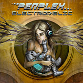 ELECTRODELIC by Various Artists