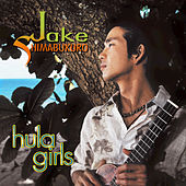 Hula Girls by Jake Shimabukuro