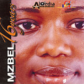 16 Years von Mzbel
