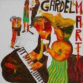 Gardel Martini by Gardel Martini