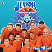 El Angelito by Junior Klan