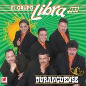 Me Estoy Acostumbrando A Ti by Grupo Libra
