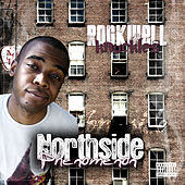 Northside Phenomenon by Rockwell Knuckles