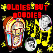 Oldies But Goodies by Various Artists