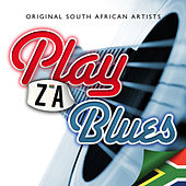 Play ZA Blues by Various Artists