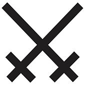 Stupid in the Dark Remixes - EP by Xiu Xiu