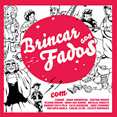 Brincar Aos Fados by Various Artists