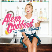 So There by Alexa Goddard