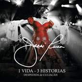 1 Vida - 3 Historias - Despedida De Culiacán by Jenni Rivera