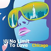 No Limit To Love - Chicago - EP by Various Artists