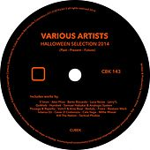 Halloween Selection 2014 (Past - Present - Future) - EP by Various Artists