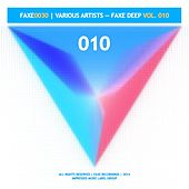 Faxe Deep Vol. 010 - EP by Various Artists