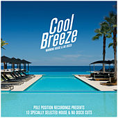 Cool Breeze by Various Artists