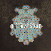 The Beat Stuff by Hannah Georgas