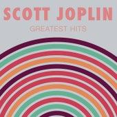 Scott Joplin: Greatest Hits von Scott Joplin