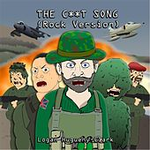 The C**t Song (Rock Version) by Logan Hugueny-Clark