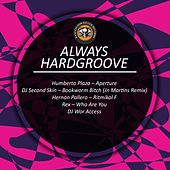 Always Hardgroove by Various Artists