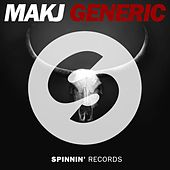 Generic by MAKJ