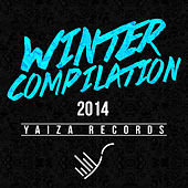 Winter Compilation 2014 by Various Artists