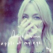 Apple of My Eye by Anya Marina