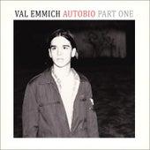 Autobio, Pt. 1 by Val Emmich