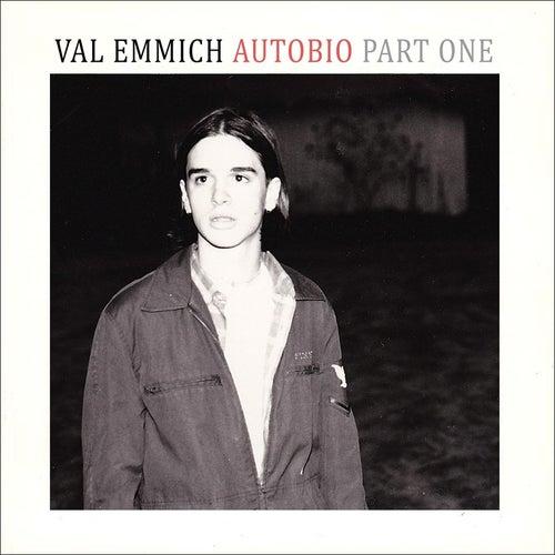 Autobio, Pt. 1 von Val Emmich