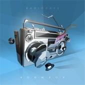 B.O.O.M.B.O.X by RadioDays